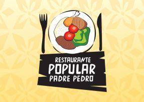 restaurante_popular
