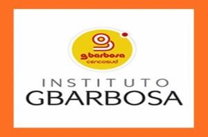 instituto_gbarbosa