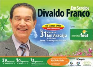 divaldo_franco