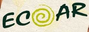 logo_ecoar