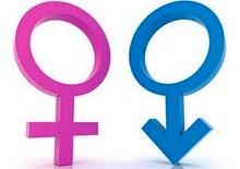 igualdade_genero