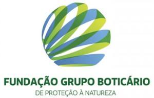 FUNDACAO-GRUPO-BOTICARIO