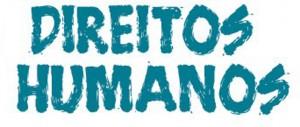 direitoshumanos1