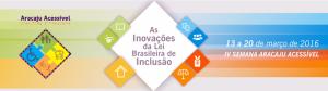 Aracaju_Acessivel