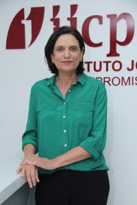 lucia-pontes-diretora-de-desenvolvimento-social-do-grupo-jcpm